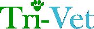 Veterinárna klinika Trnava
